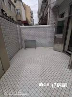 东关里3号,武汉新洲区新洲片新中百二手房3室 - 亿房网