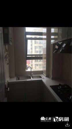 地铁口精装公寓出售