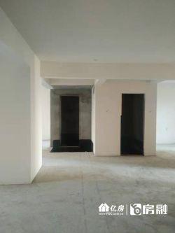 融侨城3室2厅2卫