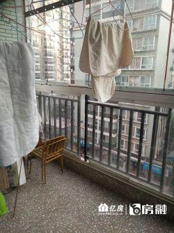 杨园公交站旁 小高层  馨都雅园通透3房出售  老证  一梯两户  学区房