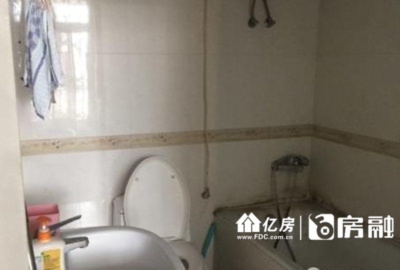 满五年不唯一,武汉江汉区杨叉湖片长港路288号二手房2室 - 亿房网