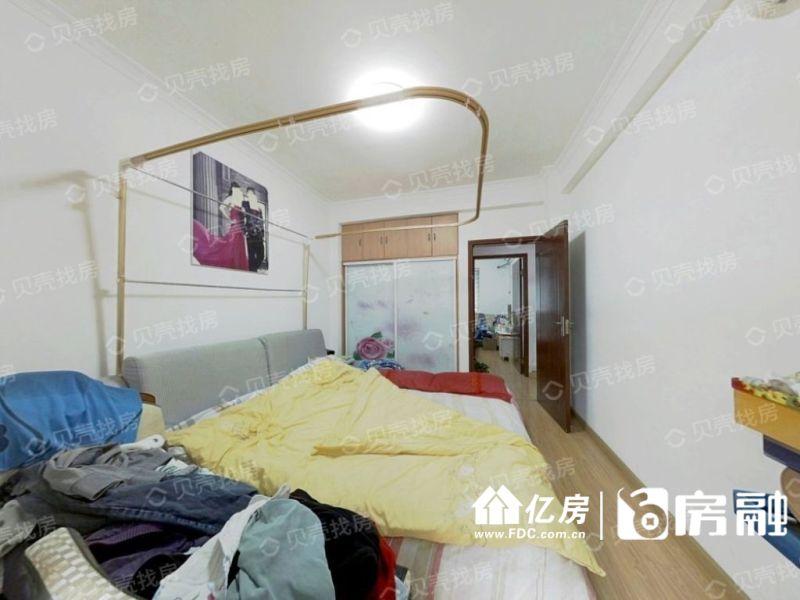 精装两房,武汉硚口区古田武汉硚口区长丰街古田二路以东、汉丹铁路以北二手房2室 - 亿房网