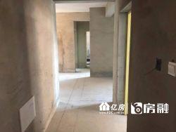 东西湖区 马池还建三期 3室1厅1卫100.75㎡