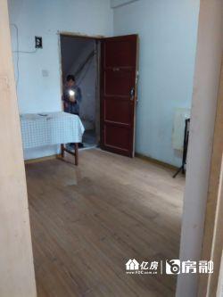 钟家村地铁站毛家堤小区7楼一室一厅简装干净有家电
