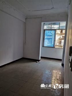 铜人巷福建街2房1厅待拆迁房