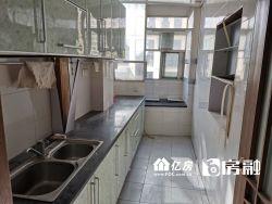 惠济二路地铁口 长江委酒保荡 三室一厅 拎包就住