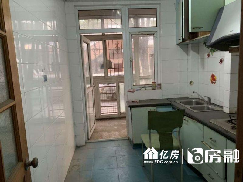 SSS金色雅园一期,长港路地铁口,武汉江汉区杨汊湖江汉区常青一路88号二手房3室 - 亿房网
