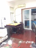 老证无税,武汉硚口区宗关桥口区简易路解放大道172-10号二手房1室 - 亿房网
