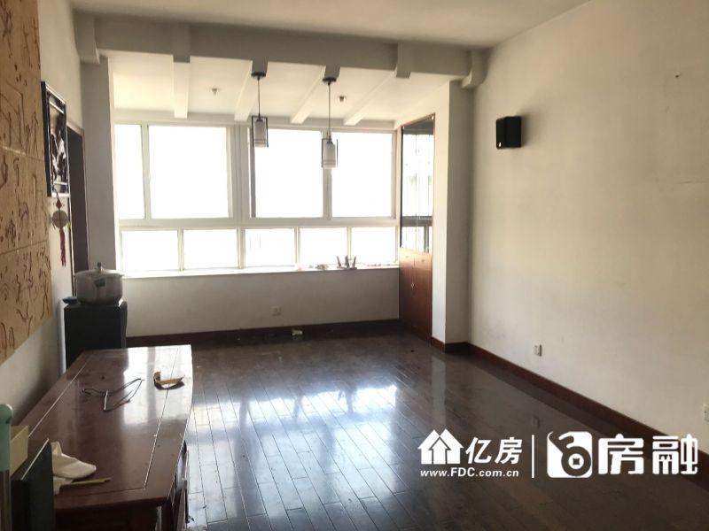 话剧院两室好房出售,一梯两户南北通透,不临街,武汉江岸区永清片解放大道解放公园附近二手房2室 - 亿房网