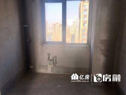 上海公馆 通透四房