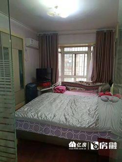 江岸区 统建北苑 3室2厅2卫154.0㎡