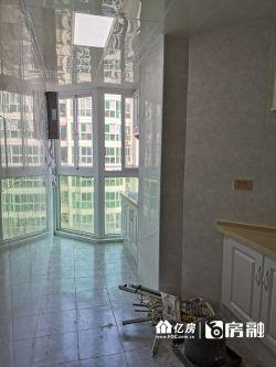 汉正街银丰富苑精装3房2厅2卫