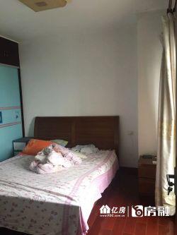江岸区 德威大厦 2室2厅1卫102.0㎡