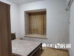 中建康城2室160W
