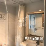 东湖绿道旁东湖景园精装一室一厅,武汉武昌区岳家嘴洪山区欢乐大道杨家西湾站旁二手房1室 - 亿房网