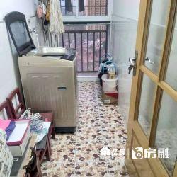 纸坊大街,锦尚花酒店旁,新证,中装家电全送
