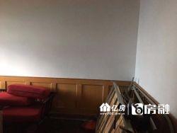 仁寿路邮政银行楼上,两房两厅,有租户随时可搬走