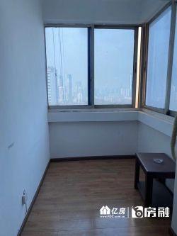 江汉区 武广公寓 2室2厅1卫83.0㎡