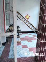 文明里192号,武汉新洲区新洲片文昌酒店旁边二手房5室 - 亿房网