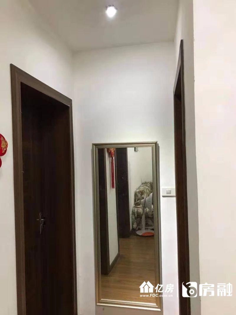 歌舞剧院好房出售,武汉江岸区永清片江岸区汉口解放大道1801号二手房2室 - 亿房网