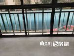该房精装修采光好南北通透看房方便,武汉江岸区台北香港路江岸球场路52号中百超市后二手房2室 - 亿房网