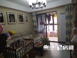 上海公馆精装2房
