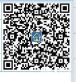 江岸区 塘新社区 2室2厅1卫78.55㎡,武汉江岸区三阳路解放公园南路四唯路上唐新社区二手房2室 - 亿房网