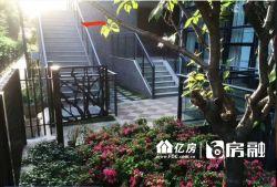 70年产权 独栋别墅  地铁直达 三轨换乘 一栋一亩 自带产权花园