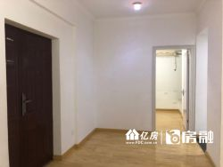 真实房源 低于市场价25万  徐东国际城二期 芭莎公馆 电梯房两室 满五年 随时看房