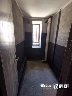 江岸区 首地云梦台 3室2厅2卫127.97㎡