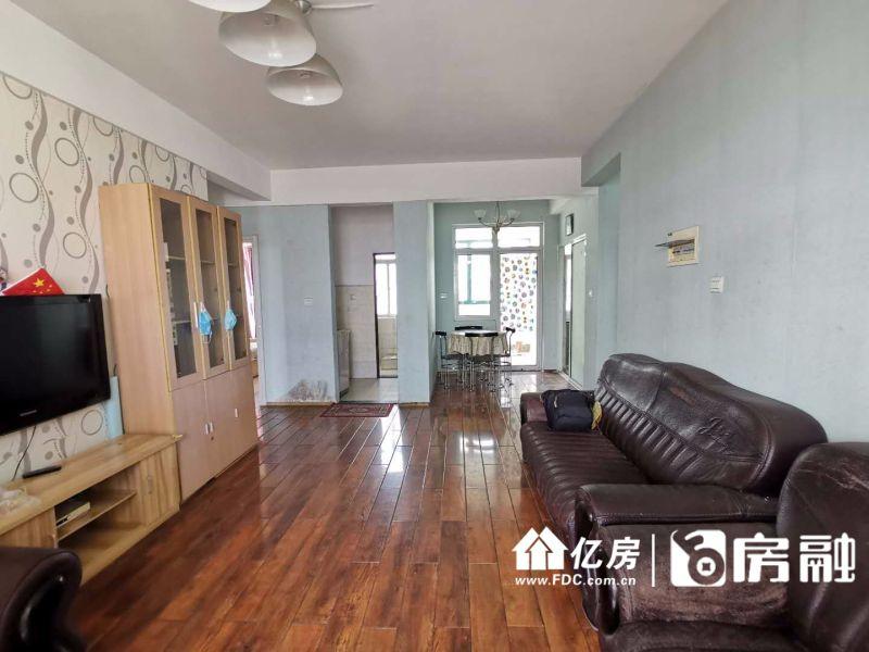 汉西3604小区电梯房 可改三房,武汉硚口区仁寿路宝丰街仁寿路3604小区二手房2室 - 亿房网