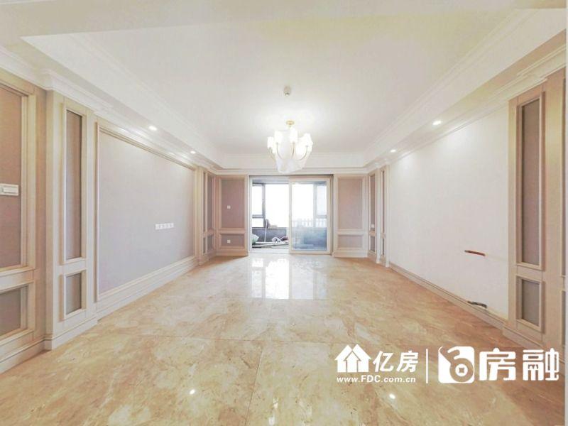1,武汉硚口区宗关武汉市硚口区建一路2号江汉二桥桥头处二手房4室 - 亿房网