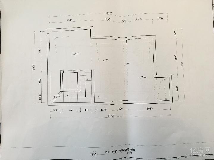 地下室原始图.jpg
