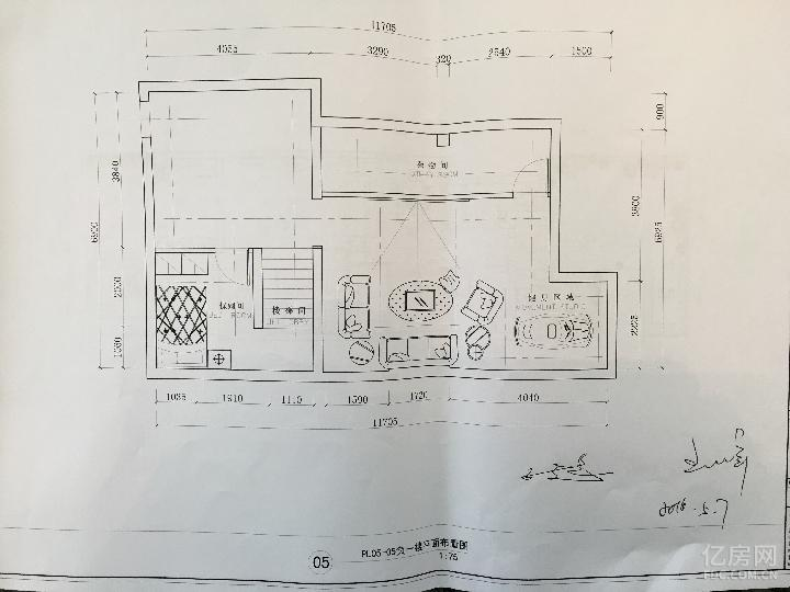 地下室设计图.jpg