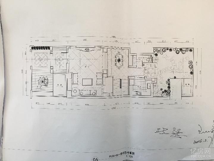 一楼设计图.jpg