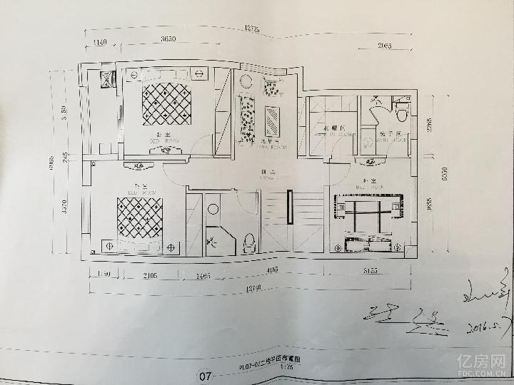 二楼设计图.jpg