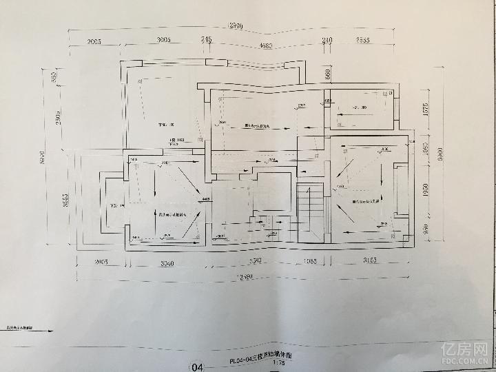 三楼原始图.jpg