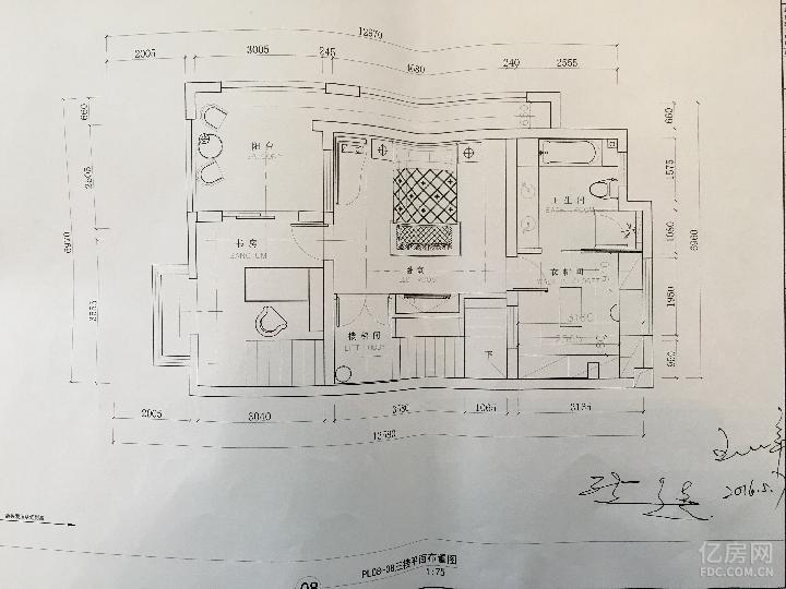 三楼设计图.jpg