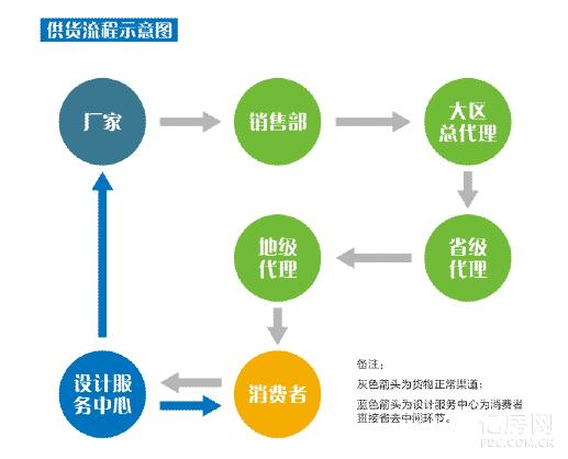 3CU3`F}44IX2(_})W@]N(DP.png