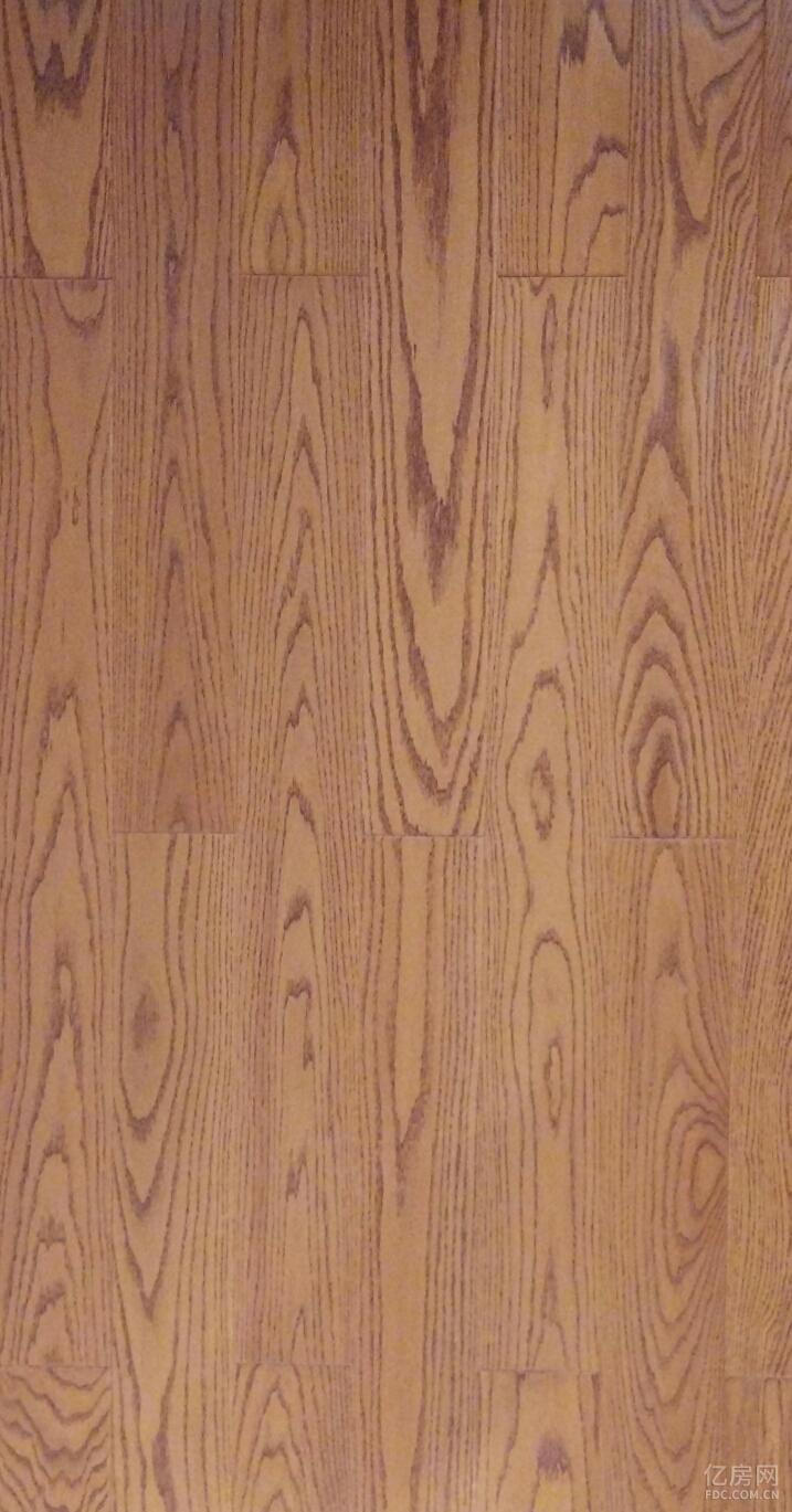 新地板.jpg