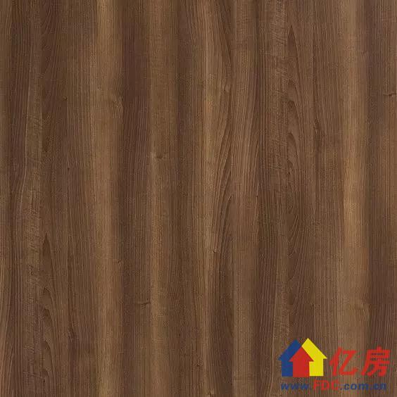 中国进口黑胡桃木有二十多年了