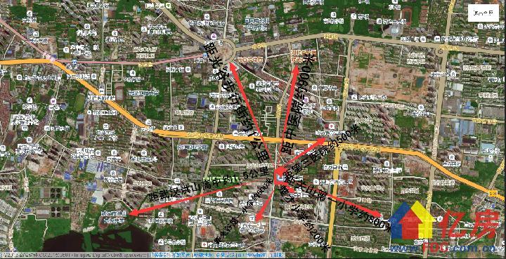 光谷汇景区位图1_副本.png