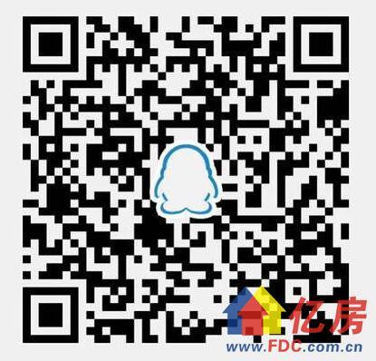 小户型QQ群二维码.jpg