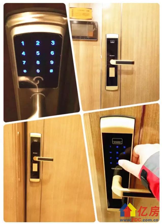 密码锁6.jpg