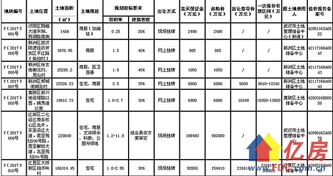 QQ截图20170205144738_副本.png
