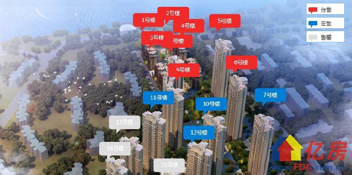 chenxian582295_1489107104174_57.png