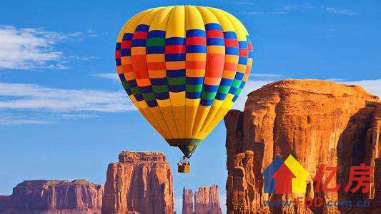 热气球活动.png