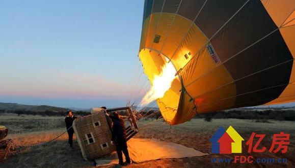 热气球.png
