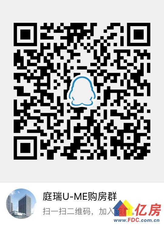 微信图片_20170331103536.jpg