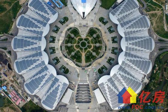 第三届武汉国际家具展推开中部家具市场的蓝海之窗416.png
